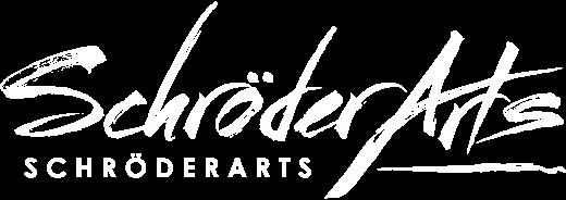 SchroederARTS