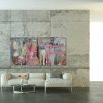 Urban Style Bild Von dem Künstler Pete Schröder